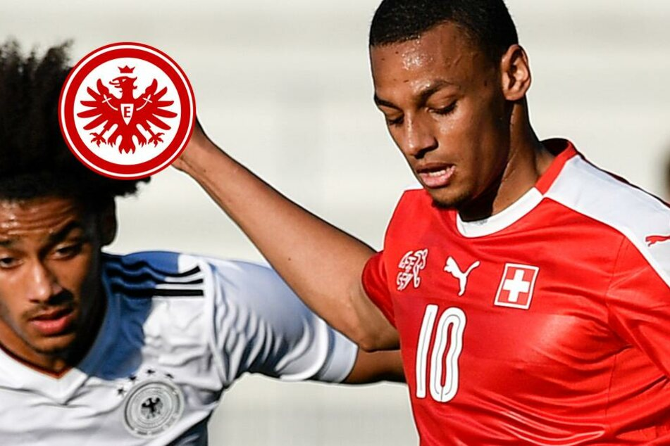 Folgt Berns Supertalent Sow Coach Hütter zur Eintracht?