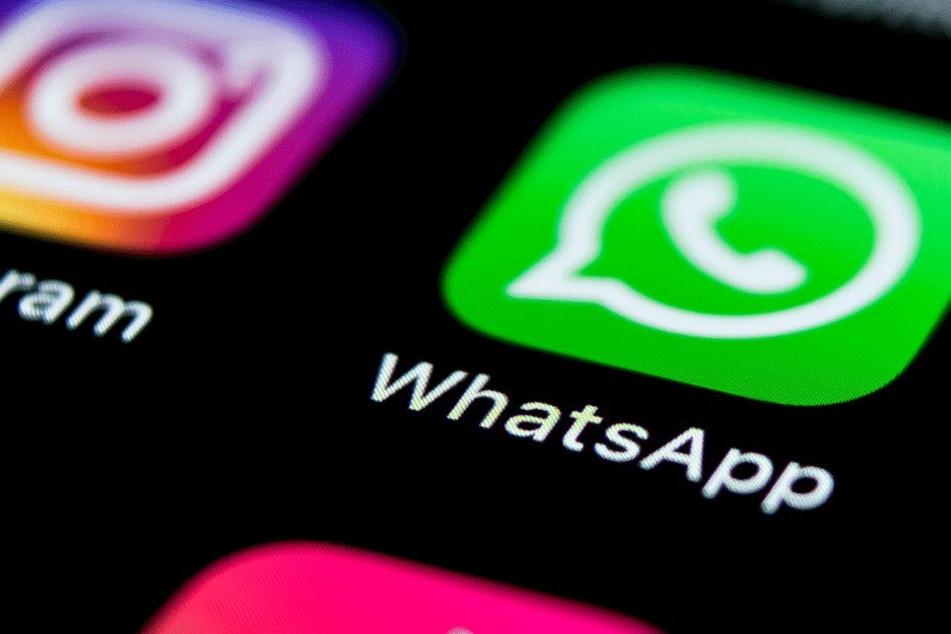 WhatsApp wird für einige teuer.