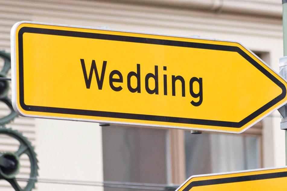 Kurz vor Ladenschluss wurde der 20-jährige Mitarbeiter in Berlin-Wedding überfallen. (Symbolbild).