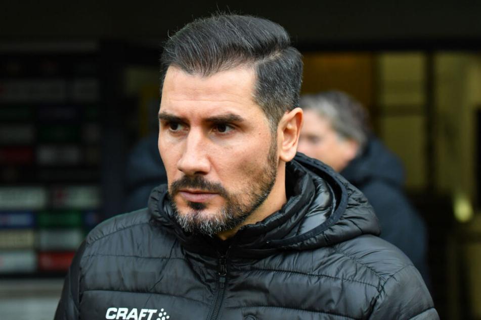 Cristian Fiel (39).