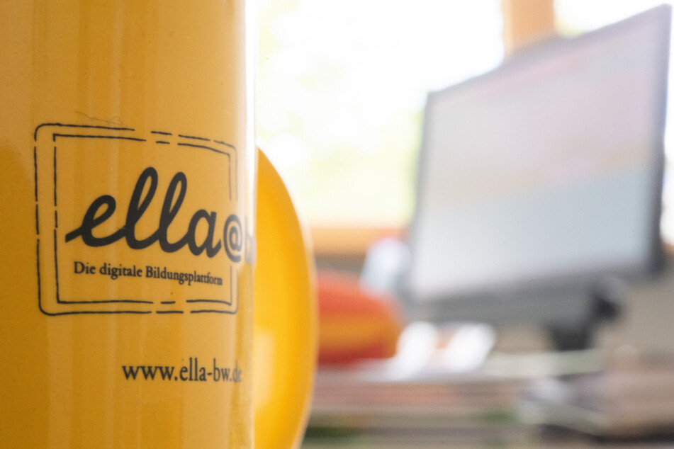 Die Bildungsplattform Ella ist wegen technischer Mängel gescheitert.