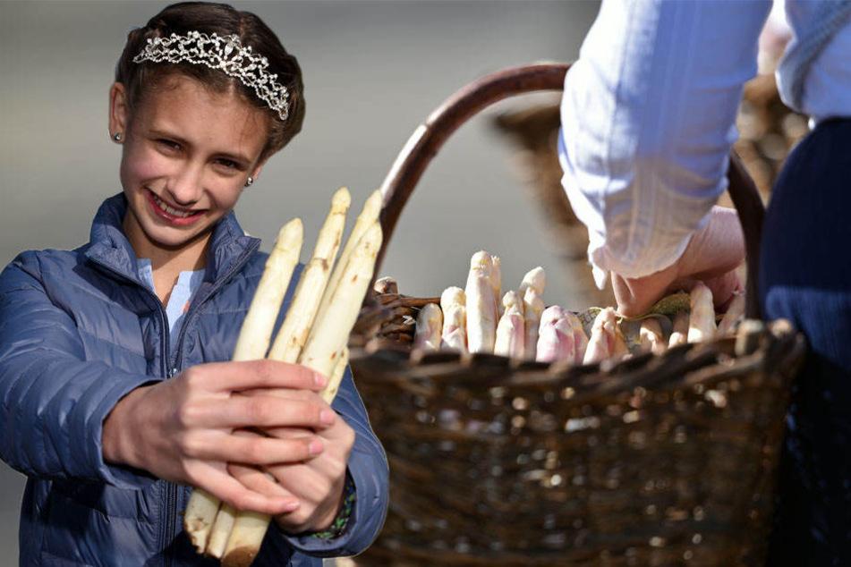 Am 24. Juni zum Johannistag endet traditionell die Saison.