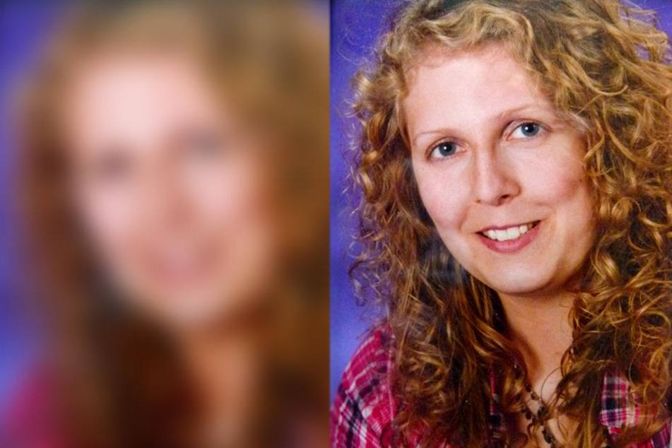 Die Polizei erhofft sich neue Hinweise auf der Suche nach Anne B.