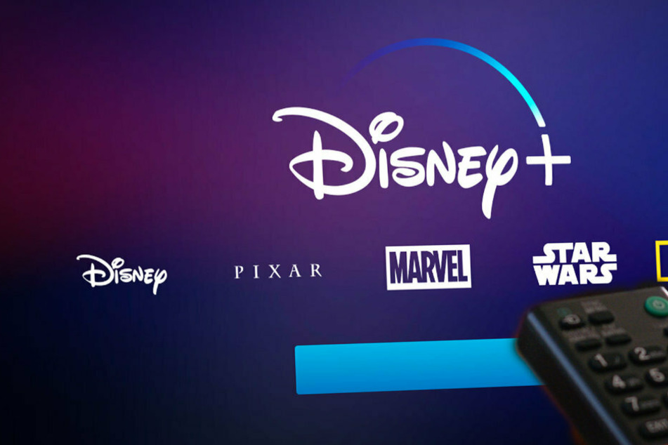 Disney+ Kids removes several animated classics due to racist content