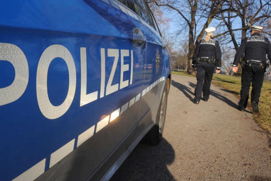 Betroffen sind die Ausbildungsstandorte Herrenberg, Wertheim, Biberach und Lahr. (Symbolfoto)