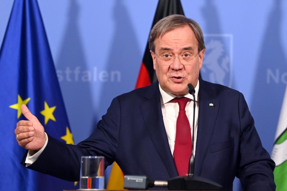 Neue Corona-Beschlüsse: Nächste Sondersitzung im NRW-Landtag geplant