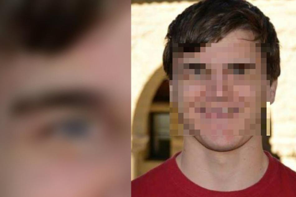 30-jähriger Vermisster wohlbehalten aufgefunden