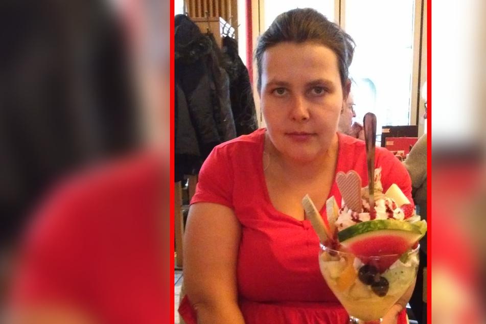 Aus Wohngruppe in Leipzig geflüchtet: Wo ist Elisabeth P.?