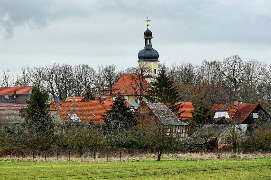 Vier von fünf Bewohnern weg: Pödelwitz gerettet, aber leer