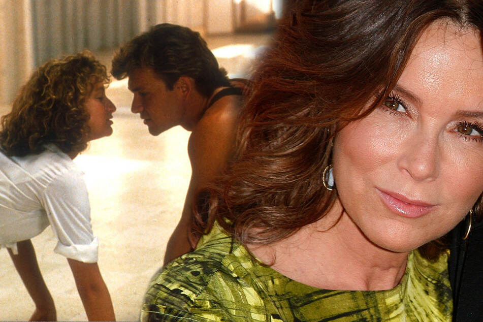 """Dirty Dancing"" bekommt Fortsetzung mit Jennifer Grey"