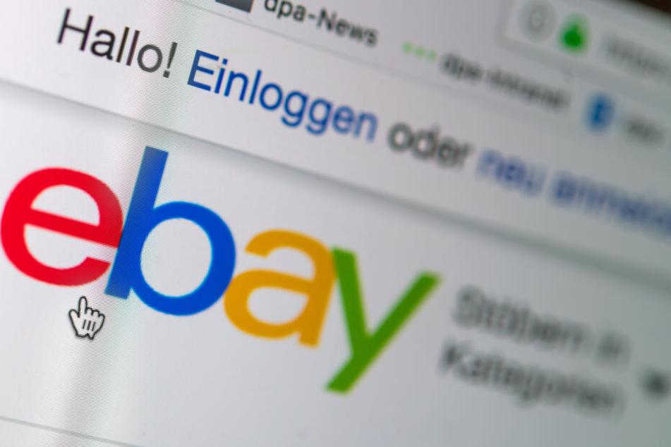 Der 18-Jährige hatte das Handy über die Plattform eBay-Kleinanzeigen gekauft (Symbolbild).