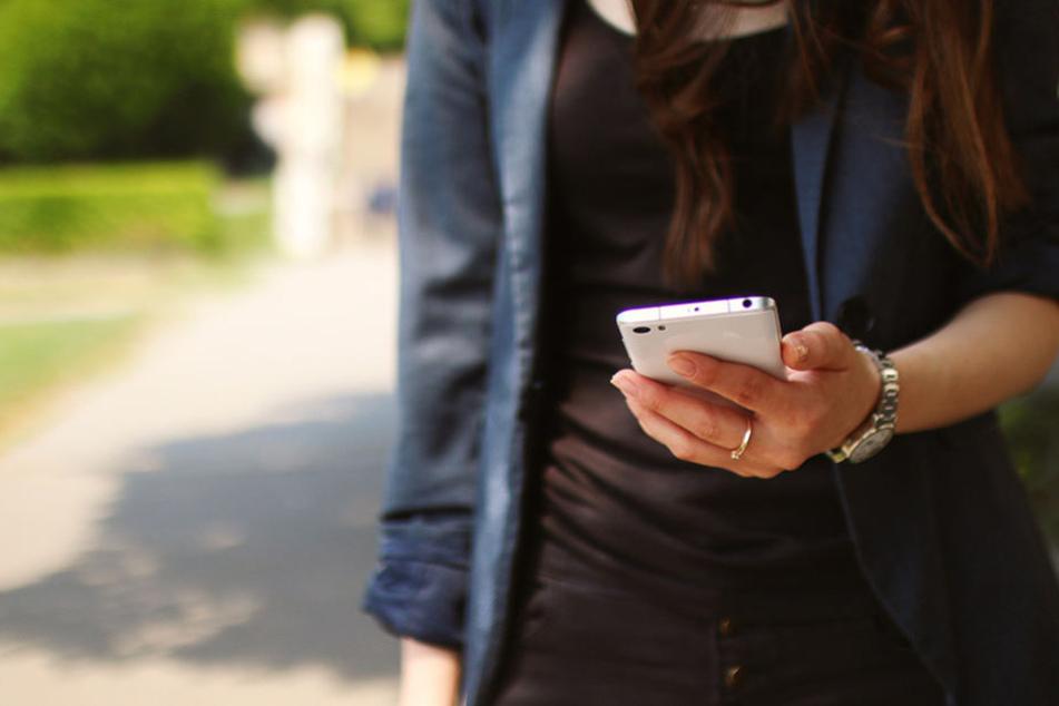 Über mobile Geräte lässt sich ein starker Kundenkontakt aufbauen.