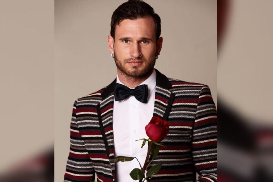 Wird Andi eine Rose von der Bachelorette bekommen?