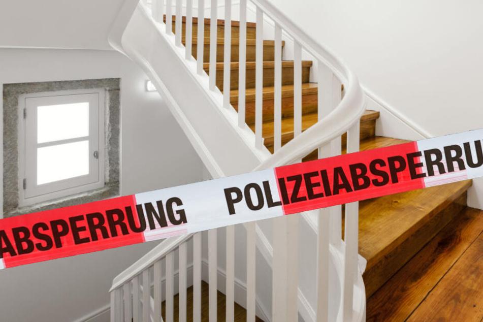 Teenie (17) und Pizzabote (21) in Leipzig ausgeraubt