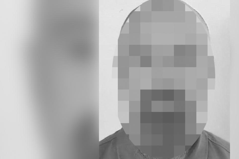 Der 44-Jährige wurde tot in der Zschopau gefunden.