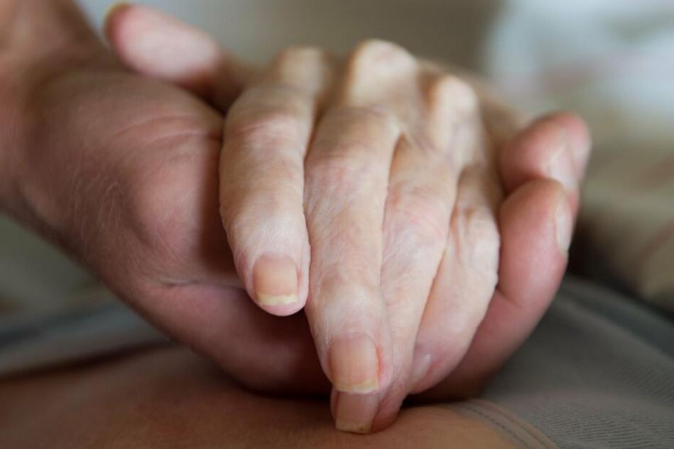 Grundsätzliche Entscheidung des BGH zur Sterbebegleitung erwartet