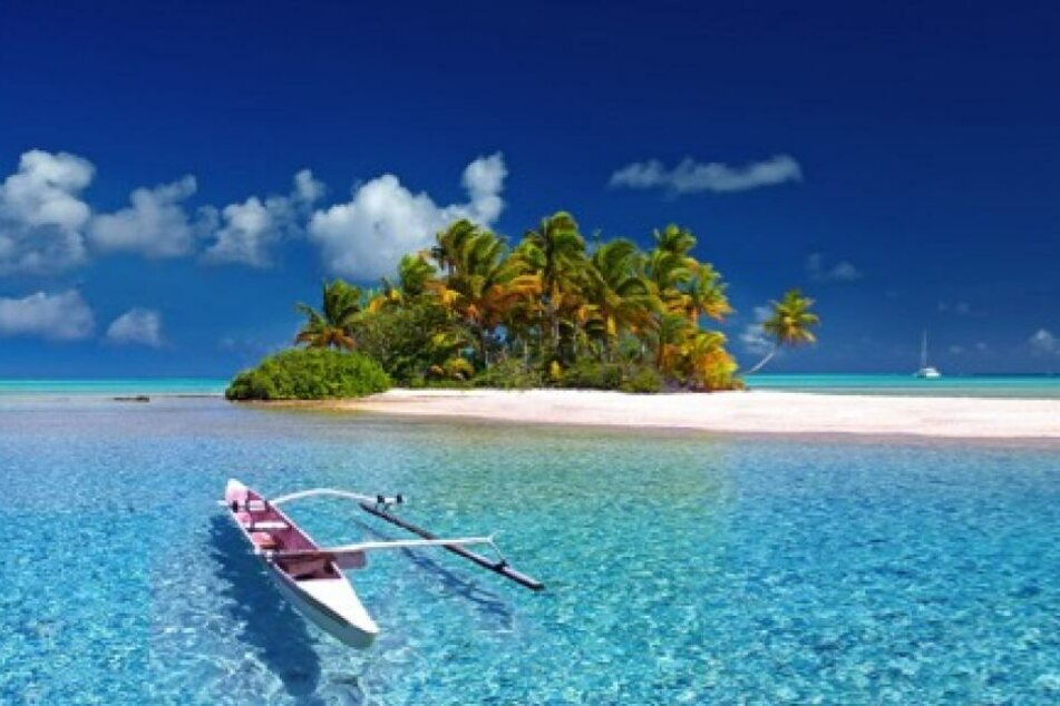 Urlaub auf Raten: Reisefinanzierungen erleichtern vielen Verbrauchern die Buchung