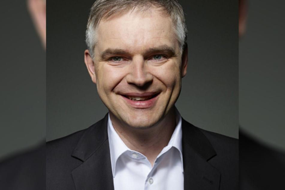 Wurzens Oberbürgermeister Jörg Röglin fordert mehr Jugendarbeit und bittet den Landkreis Leipzig um Hilfe.