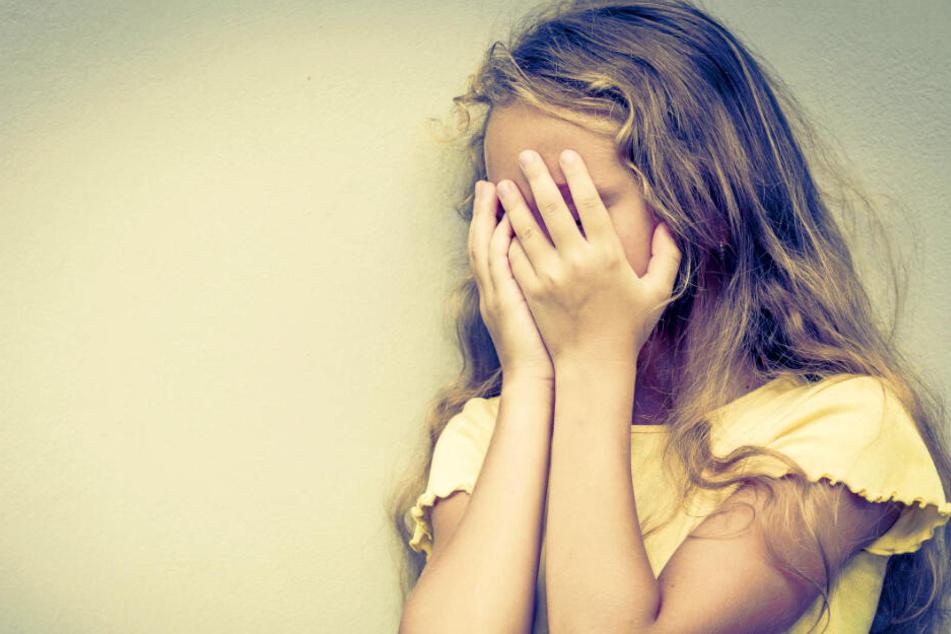 Nur wegen Justizpanne frei: Mann soll Mädchen (8) missbraucht haben!