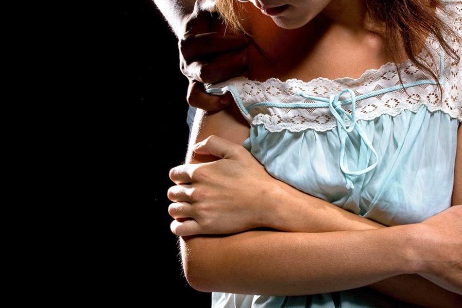 Inzest-Skandal: Mädchen (11) bringt Kind zur Welt, doch alle schauen nur auf ihren Bruder (14)