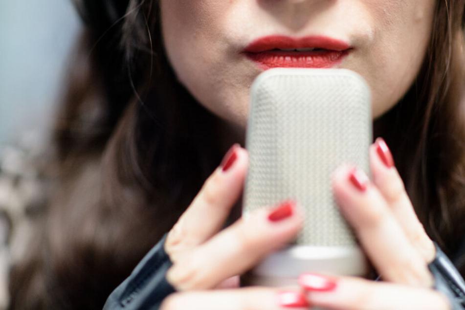 Flüstern bis zum Orgasmus: ASMR soll Euch in neue Sphären bringen