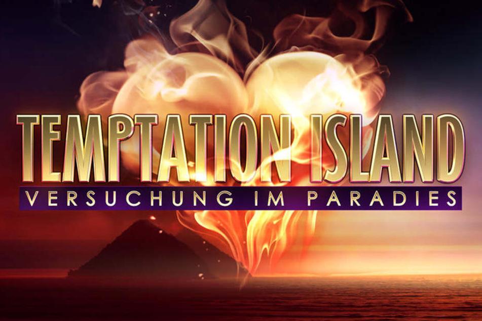 """RTL schickt die nächste Reality-Show ins Rennen: """"Temptation Island"""""""