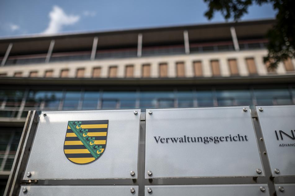 Das Chemnitzer Verwaltungsgericht untersagte die private Vermietung von Schwimmbecken.
