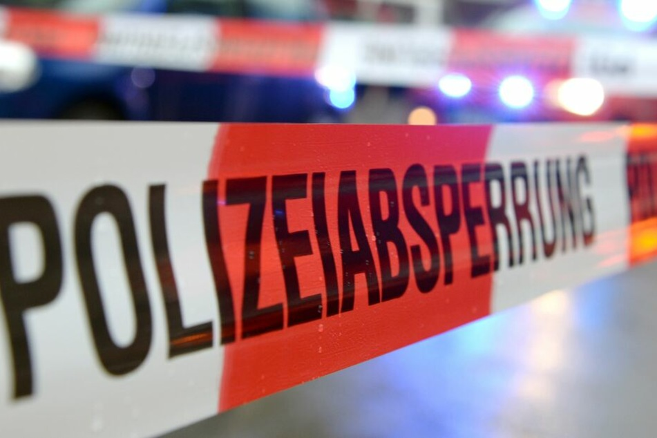 Grausame Entdeckung: Junge (†13) tot in Wohnung gefunden