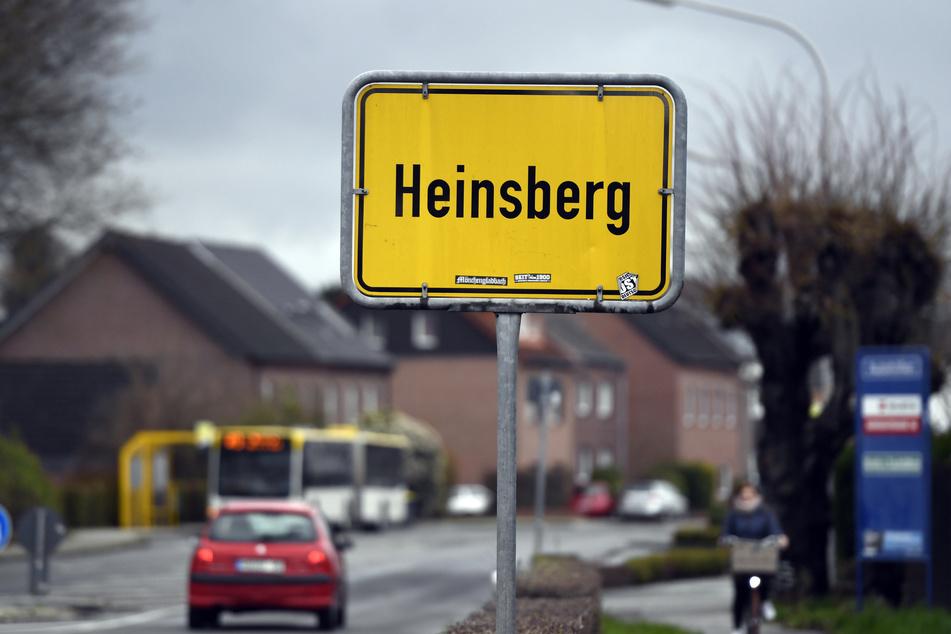 Drei weitere Coronavirus-Todesfälle im Kreis Heinsberg