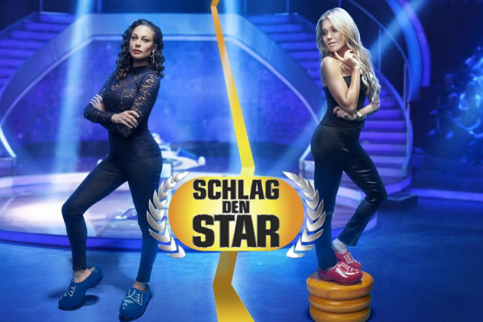 """Rassismus-Vorwurf: Diese Aussage von Lilly Becker überschattet """"Schlag den Star"""""""