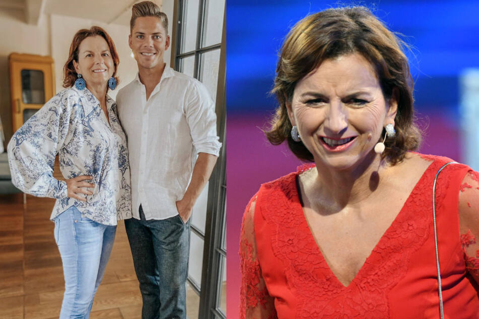 "Hamburg: Claudia Obert angelt sich ""Big Brother""-Gewinner!"