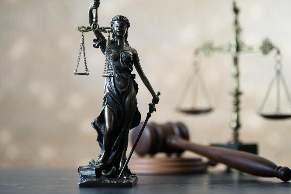 In Australien kam es zu einem aufsehenerregenden Prozess gegen ein Ehepaar. (Symbolbild)