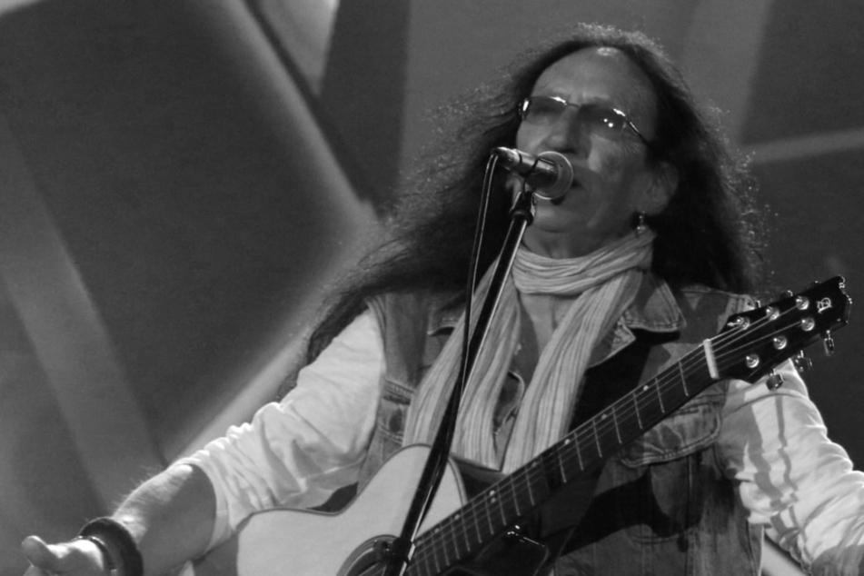 Die Rock-Welt trauert: Musiker-Legende Ken Hensley ist tot