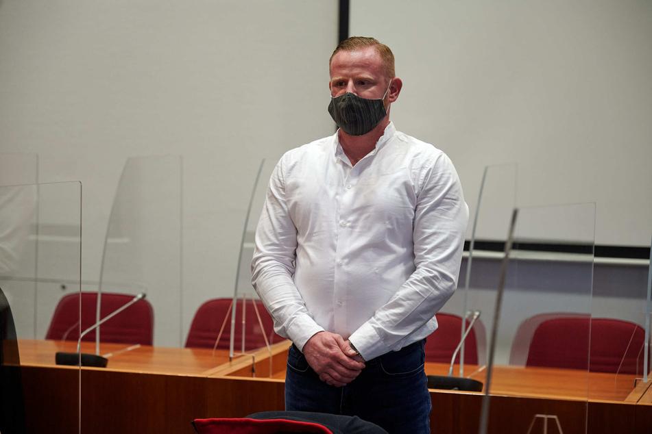 Auge ausgeschossen: Gericht gibt 150.000 Euro-Klage von Bundeswehr-Soldat eine Chance