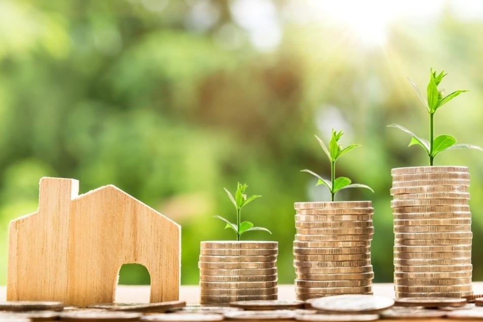 Ein Kredit kann dabei helfen, lang ersehnte Finanzierungen zu stemmen. Ob Umbau oder Neuanschaffung ist dabei fast egal.