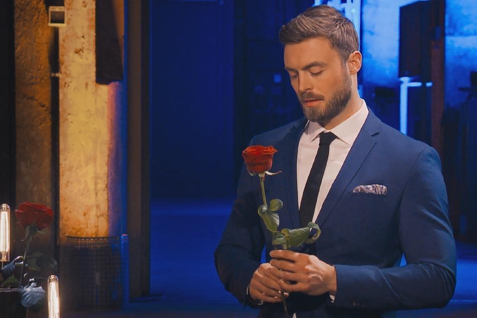 """Bachelor: Verwirrung vor dem Finale von """"Der Bachelor"""": Bereut Niko seine Entscheidung?"""