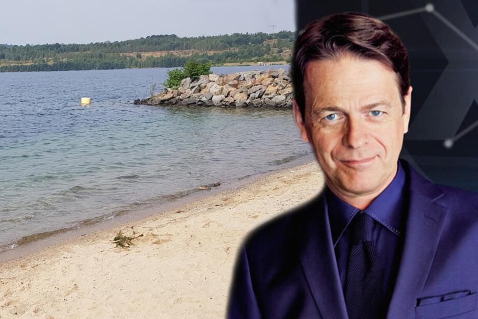 """Aktenzeichen XY: Räuber vom Berzdorfer See: """"Aktenzeichen XY"""" zeigt Fall aus Görlitz"""