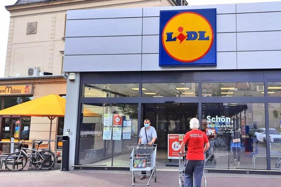 Diese Lidl-Angebote sorgen am Samstag (12.6.) für Kunden-Andrang