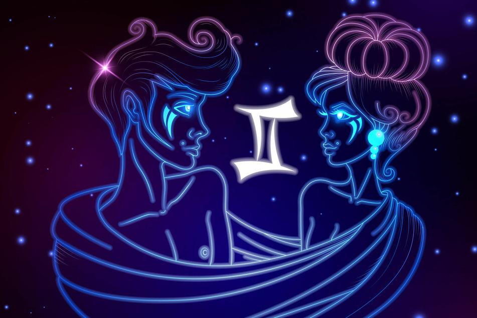 Monatshoroskop Zwilling: Dein Horoskop für Dezember 2020