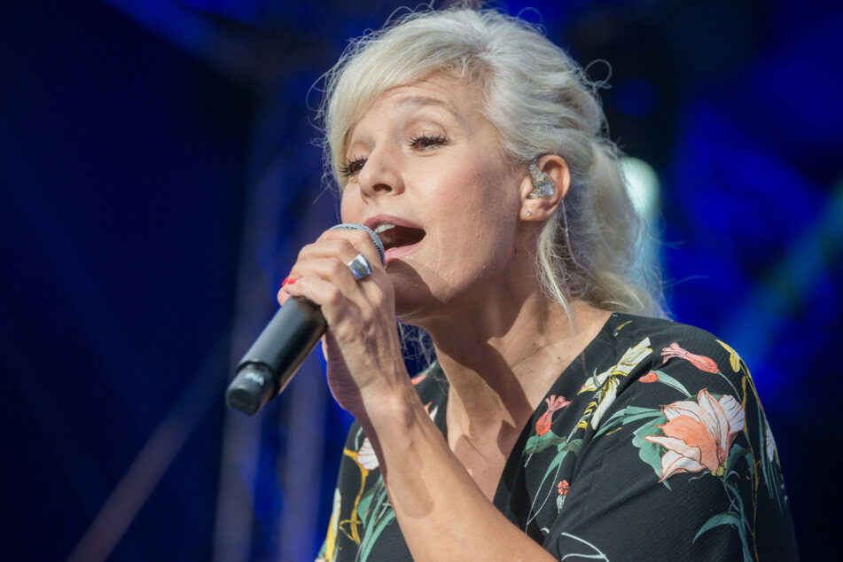 So wie die Tour von Ina Müller (55) müssen nun viele Konzerte bereits ins Jahr 2022 verschoben werden.