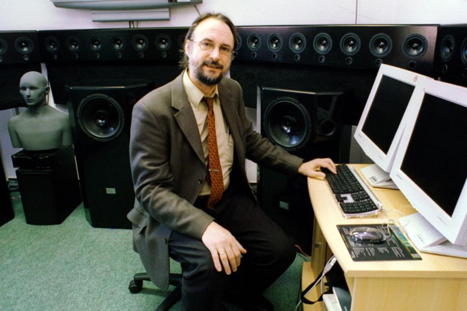 25 Jahre MP3: Wie eine Erfindung aus Deutschland die Musik-Welt erschütterte
