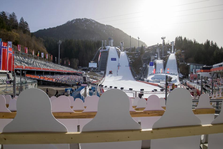 Nordische Ski-WM: Alles was Du zum Sport-Ereignis wissen musst