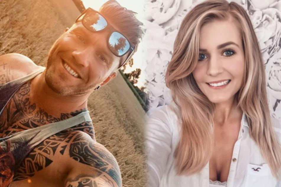 """Bauer sucht Frau: """"Bauer sucht Frau"""": Wollte Till Adam nur seine Ex eifersüchtig machen?"""
