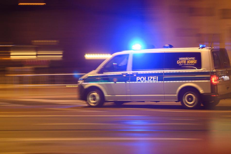 Streit zwischen zwei Gruppen eskaliert in Silvesternacht: Fünf Verletzte!