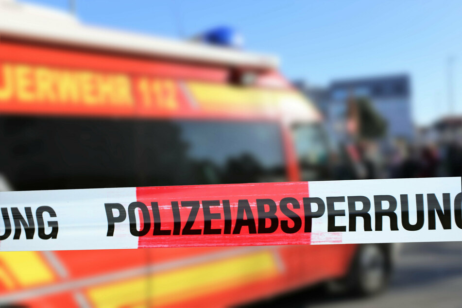 Privater Streit nach Kneipentour in Wuppertal: Polizist schwer verletzt