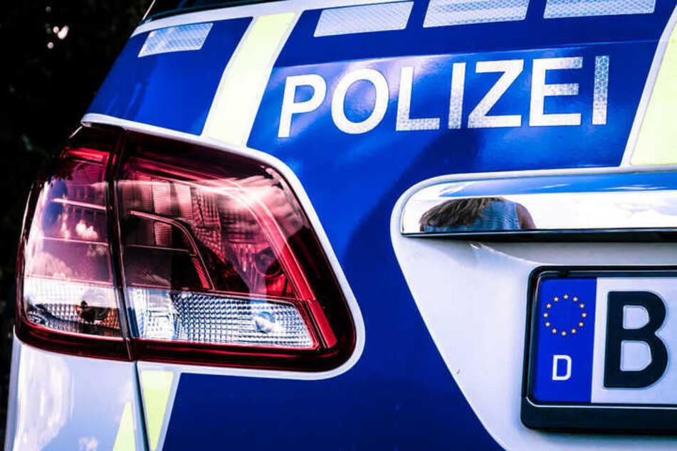 Die Polizei stellte Führerschein und Fahrzeugschlüssel sicher. (Symbolbild)