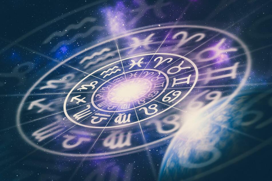 Horoskop heute: Tageshoroskop kostenlos für den 25.06.2020