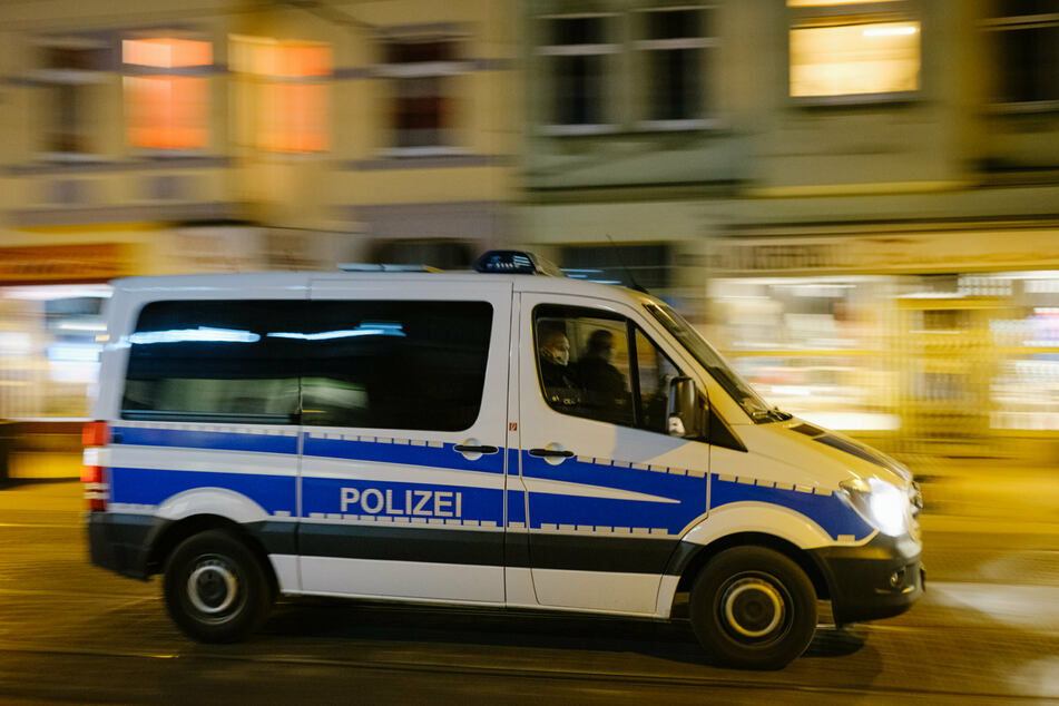 37-Jähriger schwer verletzt: Kripo ermittelt nach versuchtem Tötungsdelikt in Potsdam