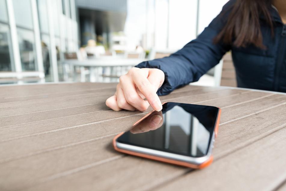 Viele Vodafone-Kunden beschweren sich über aufdringliche Werbung und schlechte Verträge.