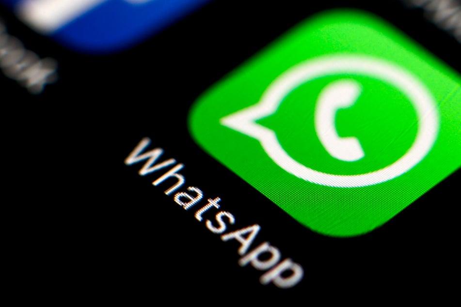 Ab 1. Januar funktioniert WhatsApp auf vielen Handys nicht mehr: Wer ist betroffen?